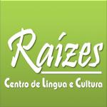 母国語運営事業ポルトガル語教室
